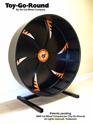 Proud Dealer for the 